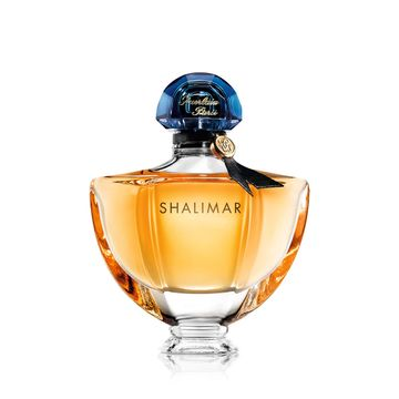 shalimar-edp-50ml-913-g011354_1