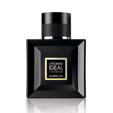 lhomme-ideal-lintense-edp-50ml-913-g013492_1