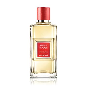 habit-rouge-edp-100ml-913-g023555_1