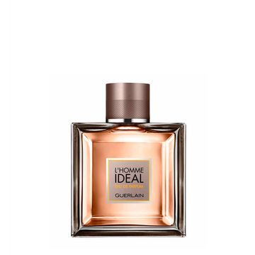 lhomme-ideal-edp-50ml-913-g030311_1