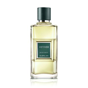 vetiver-edt-100ml-913-g030318_1