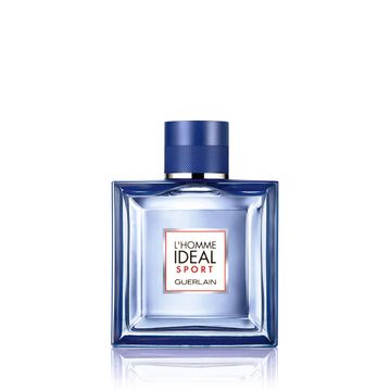 lhomme-ideal-sport-edt-100ml-913-g030365_1