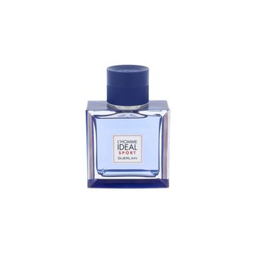 lhomme-ideal-sport-edt-50ml-913-g030366_1