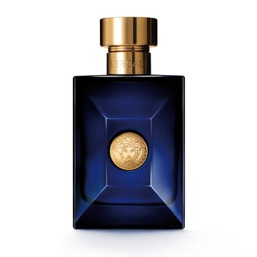 dylan-blue-edt-50ml-915-721008_2
