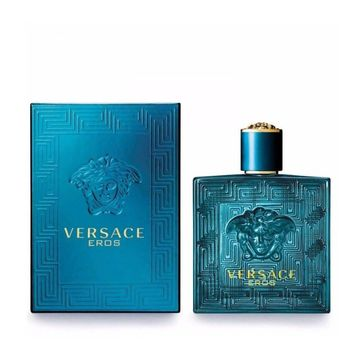eros-edt-200ml-915-740011_1