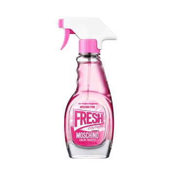 fresh-couture-pink-edt-100ml-916-6t32_1