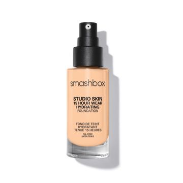 Studio-Skin-15-Hour-Wear-Hydrating-Foundation-C0PN34-2.0_2