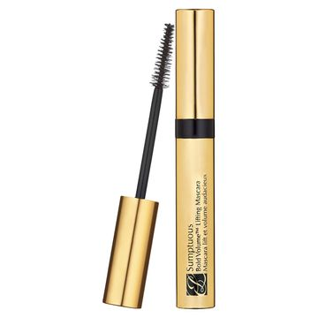 sumptuous-bold-volume-lifting-mascara-black-21102-e12-1701_1