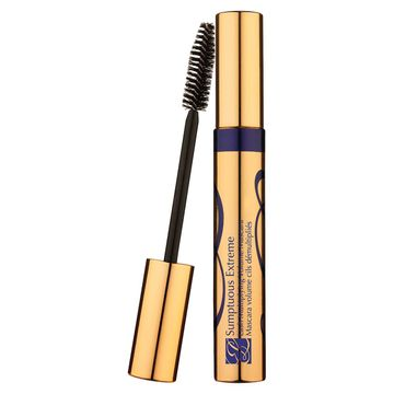 sumptuous-extreme-lash-multiplying-volume-mascara-extreme-black-21102-e12-2008_1