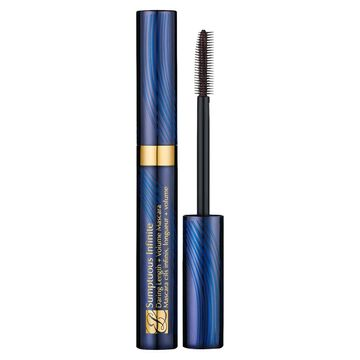 sumptuous-infinite-daring-length-volume-mascara-black-21102-e12-3216_1