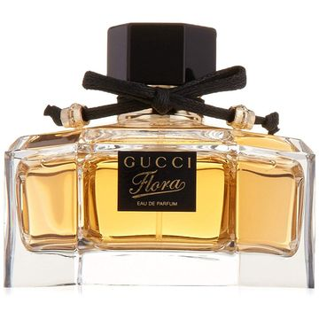 flora-by-ci-edp-50ml-x5-81151164_2
