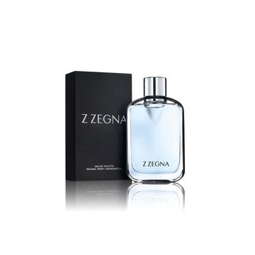 z-zegna-edt-50ml-z10-015_1