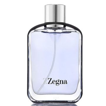 z-zegna-edt-100ml-z10-016_1