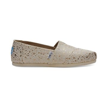 toms-classic-canvas-gold--250114347-white_2