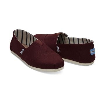 toms-black-cherry-heritage-canvas-250114349-red_1