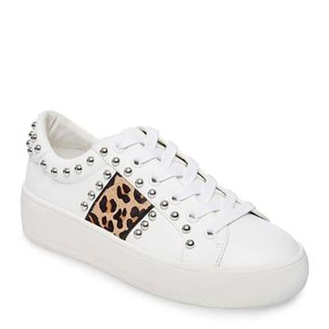 belle-shoes-250123598-white_1