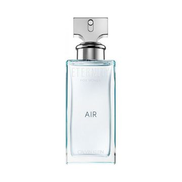 ck-eternity-air-edp-50ml-1009-65229032000_1