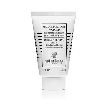 deeply-purifying-mask-trop-60ml-1222-141565_1