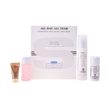 set17-kit-all-day-all-year-aa-50ml-1222-162319_1