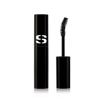 mascara-so-curl-deep-black-1222-185331_1