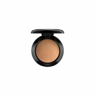 eye-shadow-1188-m25001_1
