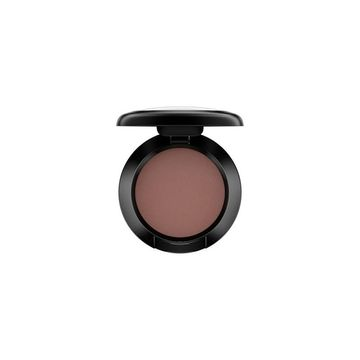 eye-shadow-1188-m2500q_1