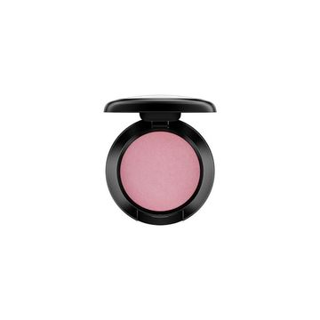 eye-shadow-1188-m2501d_1