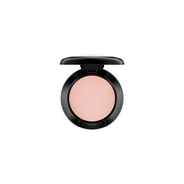 eye-shadow-1188-m25028_1