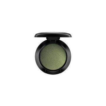 eye-shadow-1188-m25044_2