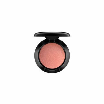 eye-shadow-1188-m25074_2