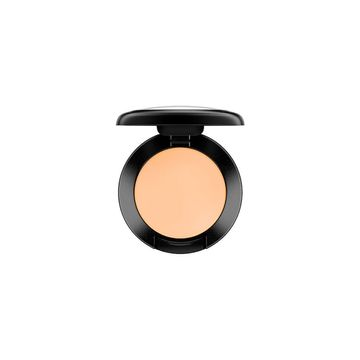 studio-finish-spf-35-concealer-1188-m45020_1
