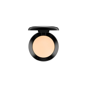 studio-finish-spf-35-concealer-1188-m45026_3