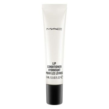 lip-conditioner-tube-1188-m6h301_1