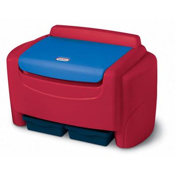 Sort-and-Store-Toy-Chest-089-606540P_1
