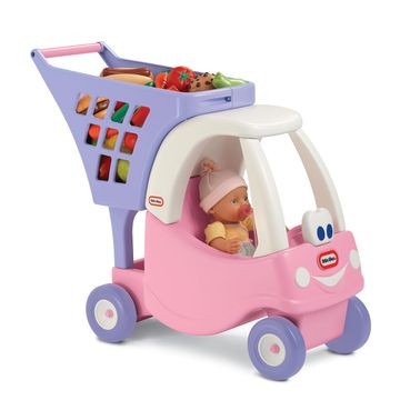 Princess-Cozy-Coupe-Shopping-Cart-089-620195M_1