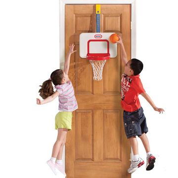 Attach-and-Play-Basketball-089-622243MP_1