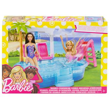 Barbie-Piscina-Glam-010-DGW22_1
