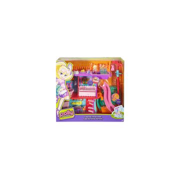 Polly-Pocket-21-Casa-de-Vacaciones-010-FCH21_1