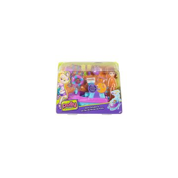 Polly-Pocket-21-Moto-Acua-CC-81tica-010-FCH22_1