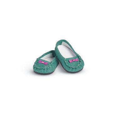 AG-Mocasines-Verdes-760-FDX00_1