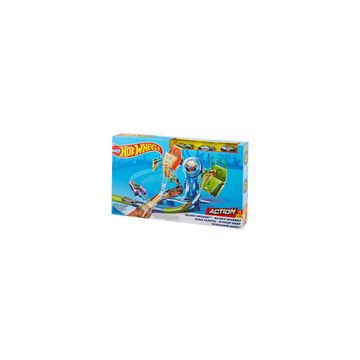 Hot-Wheels-Equilibrio-Extremo-010-FRH34_1