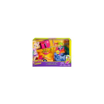 Polly-Pocket-21-Ca-CC-81mper-de-Playa-010-FRY86_1