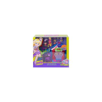 Polly-Pocket-21-Circo-de-Mascotas-010-FRY95_1