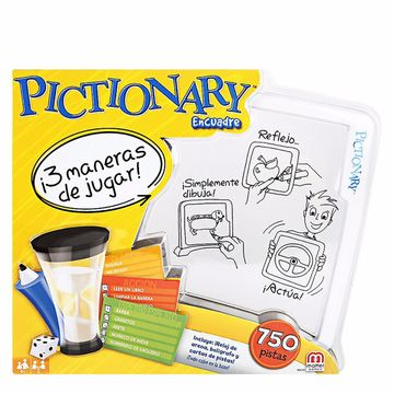 pictionary-encuadre-010-bgg33_1