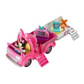 f-p-minnie-camioneta-happy-helpers-010-dtr37_1