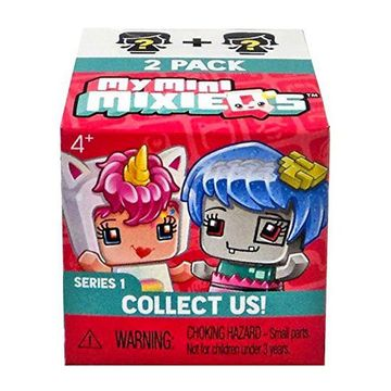 my-mini-mixieqs-pack-de-2-010-dvt74_1