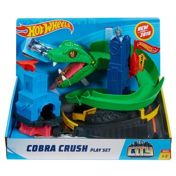 hw-cobra-crush-010-fnb20_1