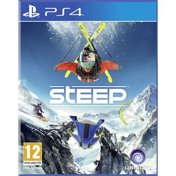 juego-steep-playstation-4-493-03303-3_1