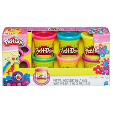 masa-brillante-play-doh-035-a5417_1