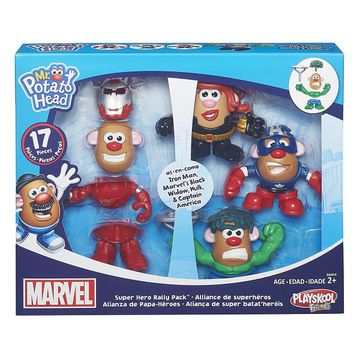 playskool-friends-mr-potato-head-marvel-alianza-de-papa-heroes-035-b6454_1